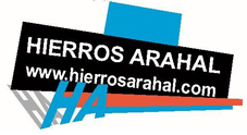 HIERROS ARAHAL
