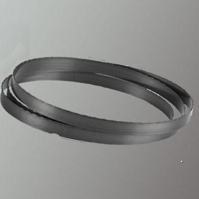 sierra-cinta